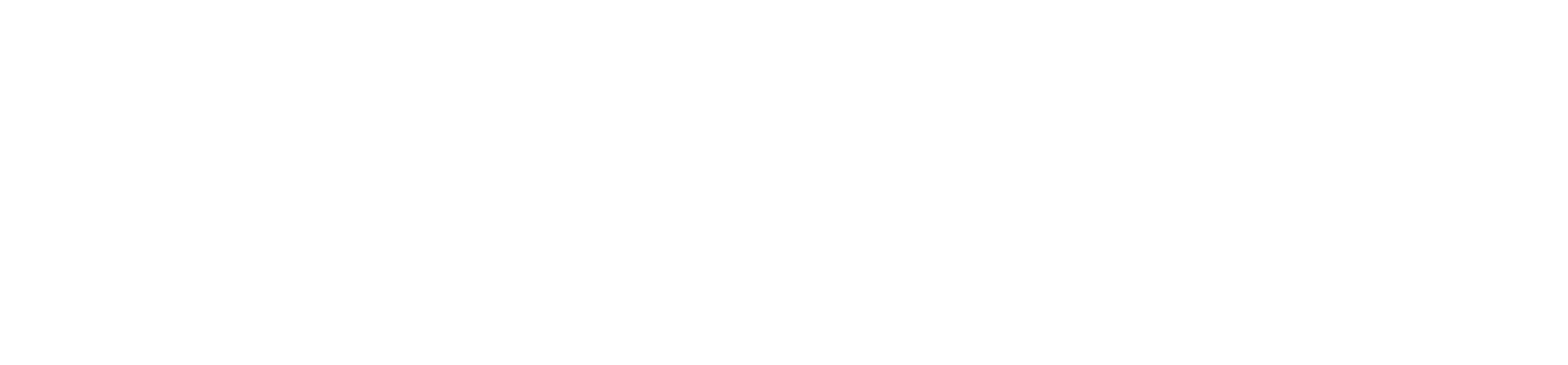 DB Norton, PLLC